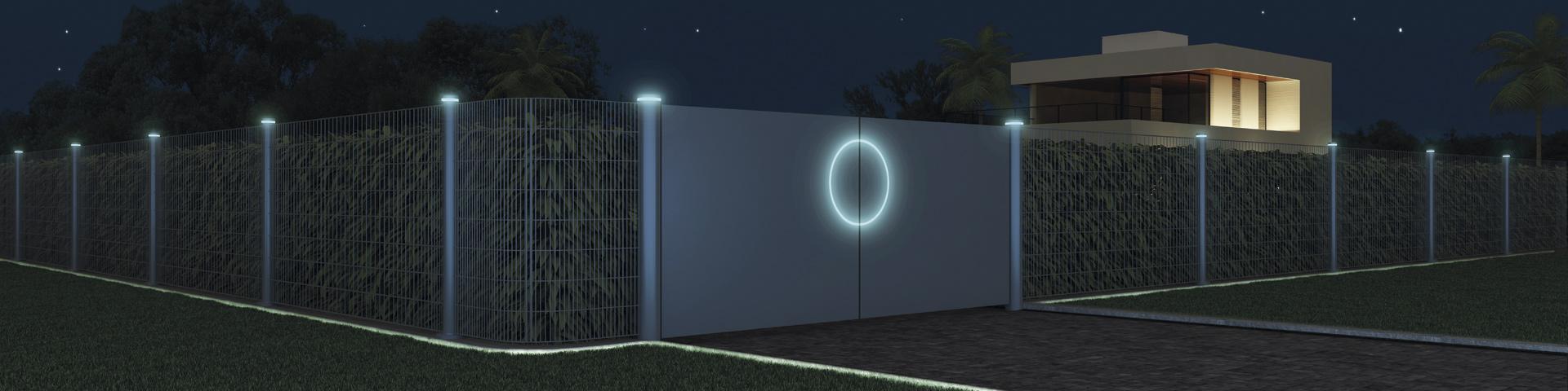 nightview-otype